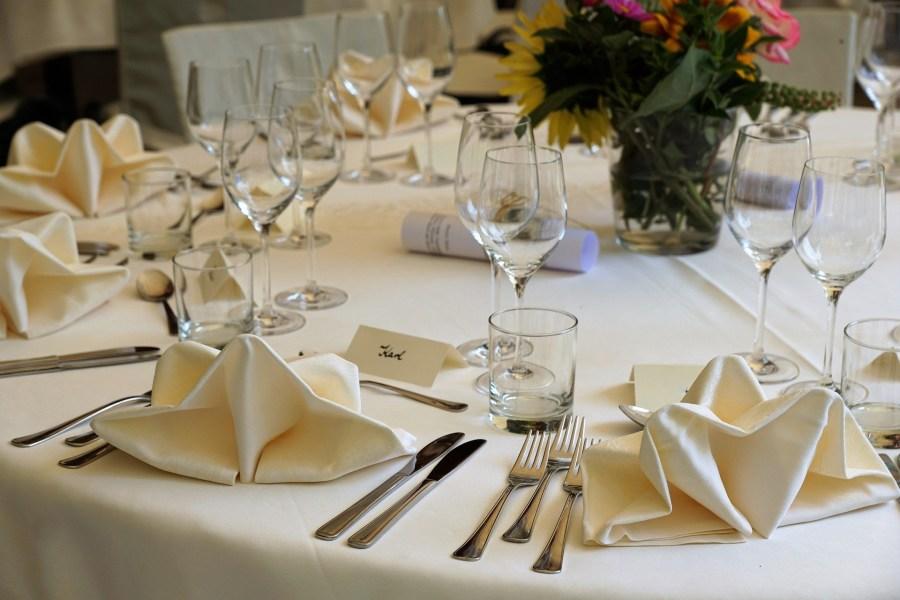 Gala-Dinner-Catering